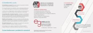 eg_counseling_esterno-11