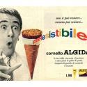 algida-01