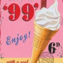 ice-cream-01