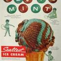 ice-cream-05