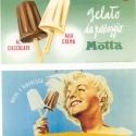 motta-03