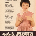 motta-04