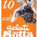 motta-07