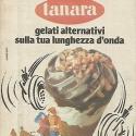 tanara-02