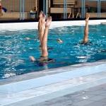 piscine_06