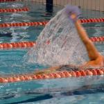 piscine_09