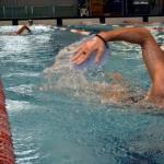 piscine_10