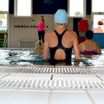 piscine_13