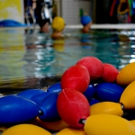 piscine_14