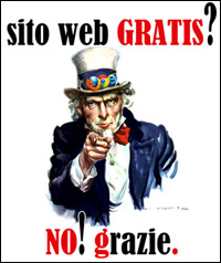 web_gratis_s