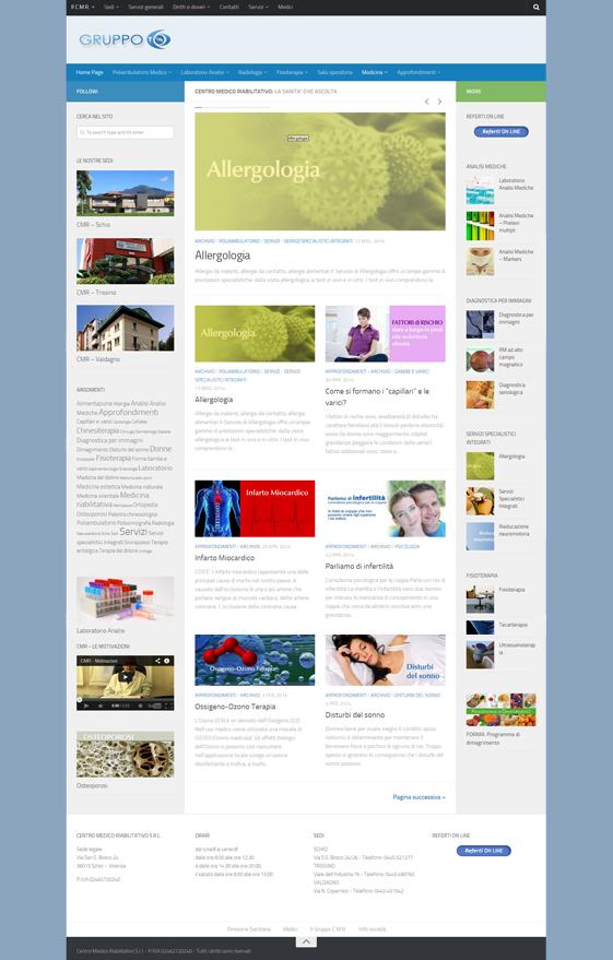 cmr_new_site