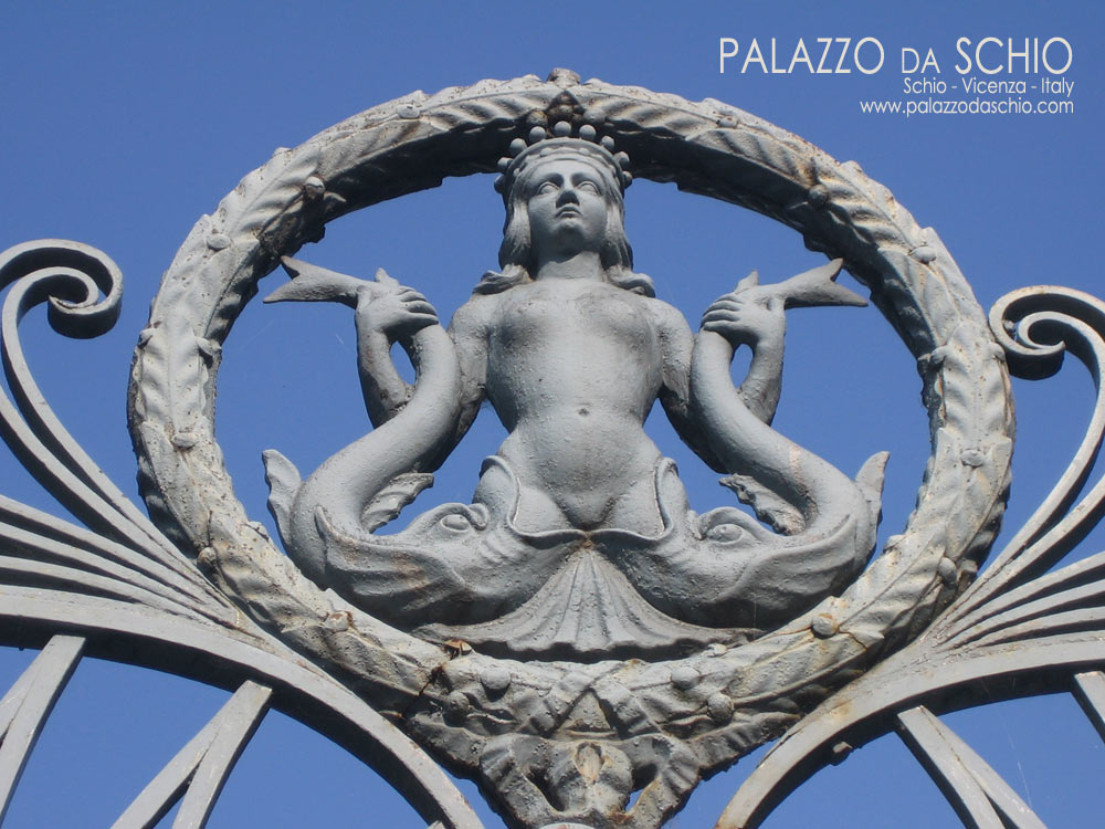 palazzo_da_schio_sirena