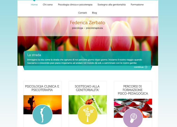 Federica Zerbato