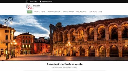 B&L Associazione Professionale