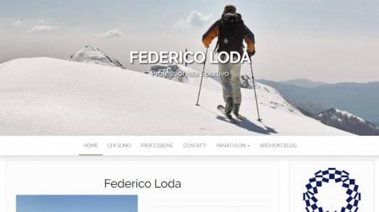 Federico Loda